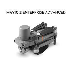 Mavic 2 Enterprise Geavanceerd