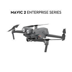 Mavic 2 Enterprise-Serie