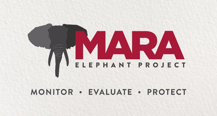 Mara Olifanten Project